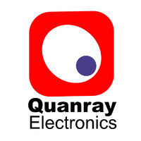 Quanray