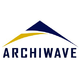 Archiwave Micro