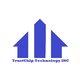 Trustchip,北京厚德微电技术有限公司