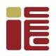 上海上创新微投资管理有限公司