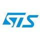 深圳赛意法微电子 STS