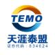北京市天涯泰盟科技股份有限公司