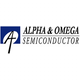 Alpha & Omega Semiconductor Co., Ltd.