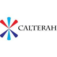 Calterah