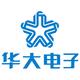 北京中电华大电子设计有限责任公司