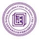 清华大学微电子