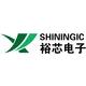 上海裕芯电子科技有限公司