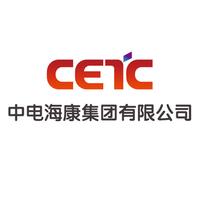 中电海康科技有限公司