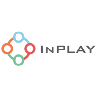 InPlay Technologies Inc.