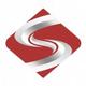惠州碩貝德無線科技股份有限公司