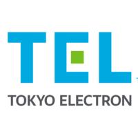 东电电子(TES)