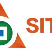 Sitri