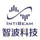 image/improved/logo/110450/1512133590023/logo_80.png