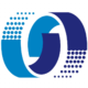 image/improved/logo/110496/1512133590009/logo_80.png