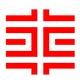 image/improved/logo/110598/1512133590108/logo_80.png