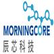 image/improved/logo/111420/1524896790009/logo_80.png
