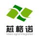 北京芯格诺微电子有限公司