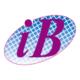 image/improved/logo/111389/1512133590077/logo_80.png