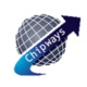 Chipways Technology Co., Ltd.