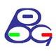 image/improved/logo/110953/1512133590121/logo_80.png