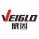 上海威固信息技术股份有限公司