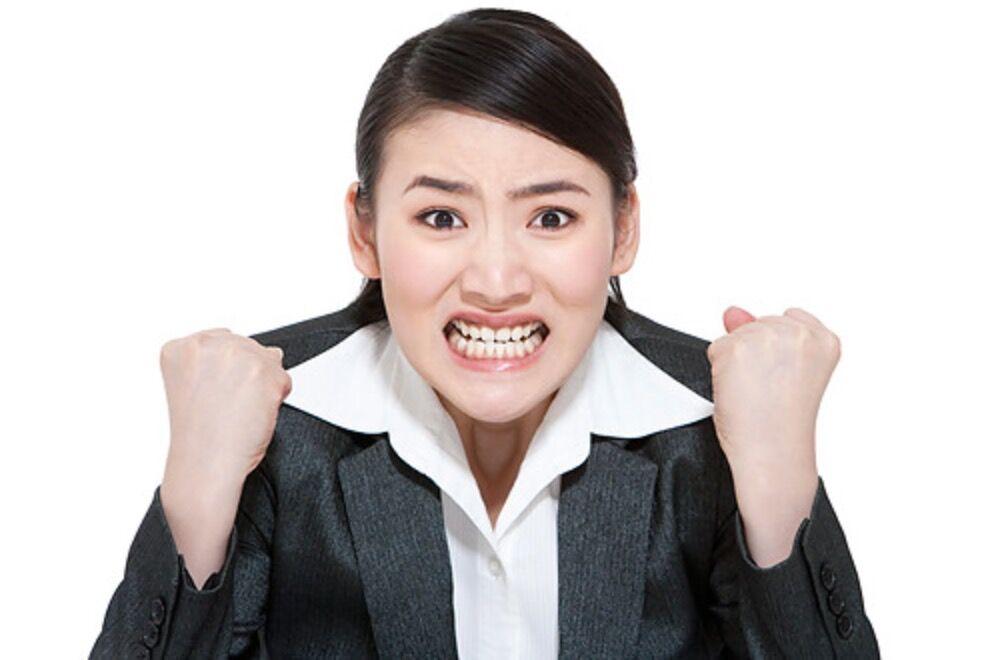 女大学生求职挫折多 职场上该如何自身定位