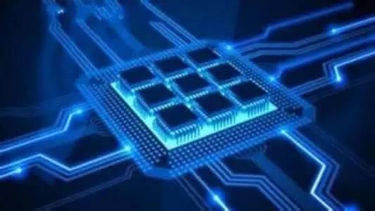 紫光吴胜武:2018年中国累计产量达1739.5亿颗芯片