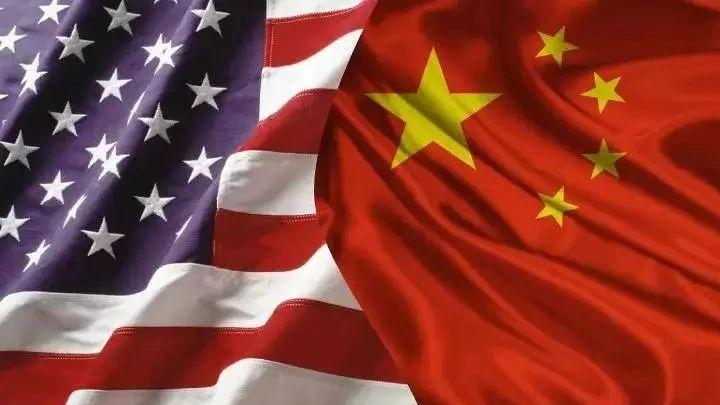 中国妥协,将购买更多美国芯片平息贸易战
