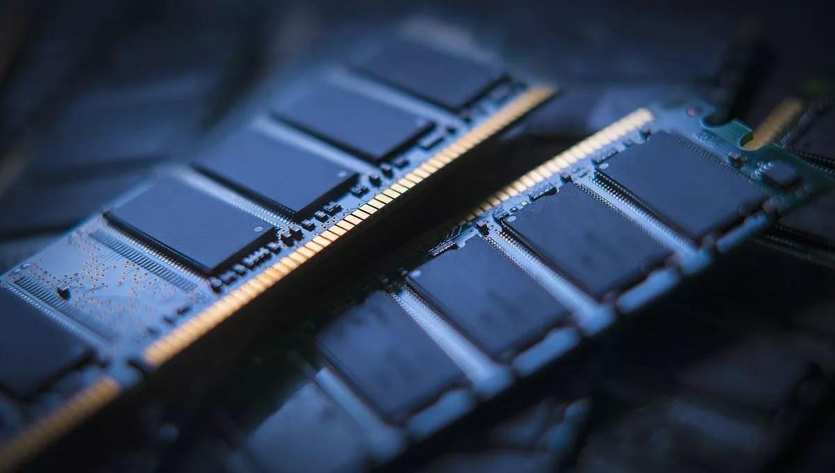 [原创] 合肥长鑫DRAM正式投片,国产存储跨出重要一步