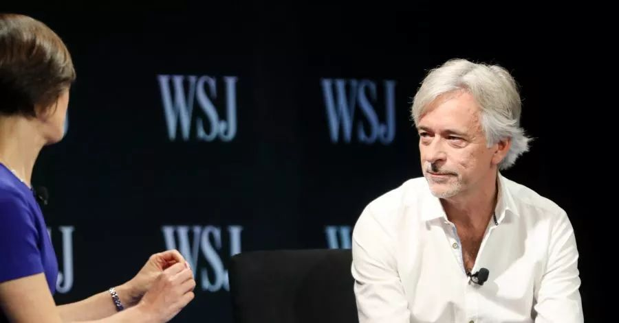 谷歌Waymo无人车CEO对全自动驾驶悲观预测