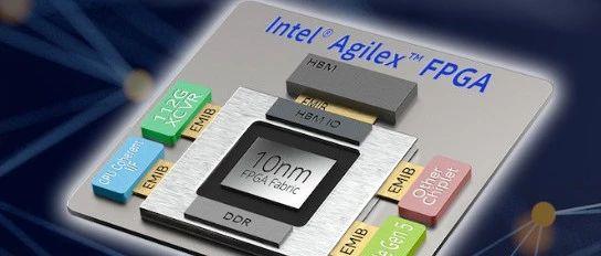 [原创] FPGA龙头越来越强,国内厂商如何发展?