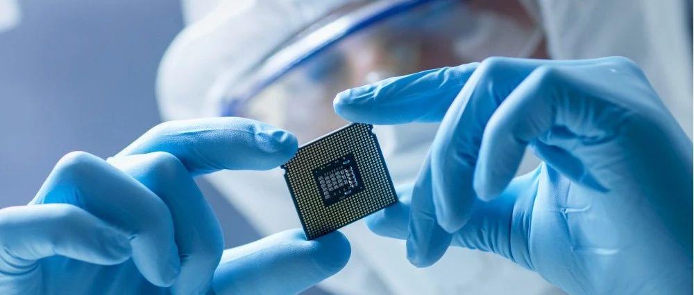 Chiplet有望带来芯片生态革命?