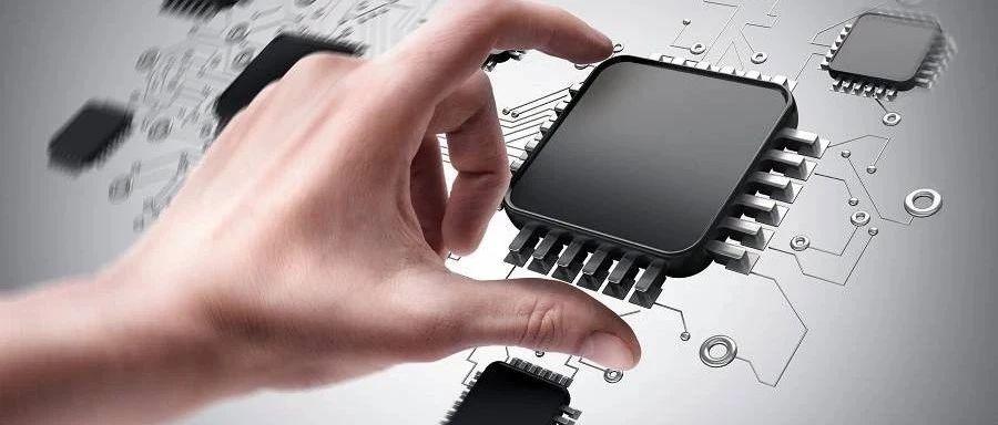 [原创] 芯片产业的逆袭好戏正在上演