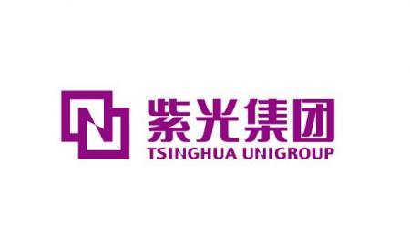 半年以来4次卸职 紫光集团赵伟国连续卸下702亿成都项目、700亿南京项目一把手