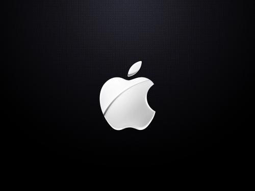 疑似苹果服务器出现故障,部分网友Apple ID无法登录