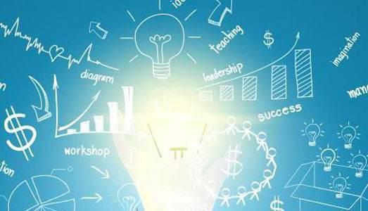 智慧工厂如何面对技术革新与全新挑战?