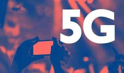 5G无线应用以三种方式解锁2019新技术时代