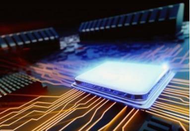 新型研发机构在南京研制量子计算机